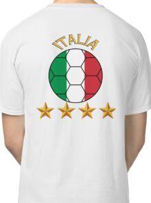 italia Classic T-Shirt