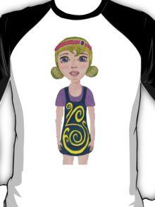 Georgie T-Shirt
