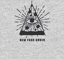 New Food Order (pizza) Unisex T-Shirt