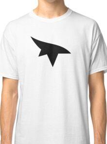 Mirror's Edge Catalyst Faith Minimalistic Classic T-Shirt