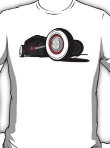 Rat Rod T-Shirt