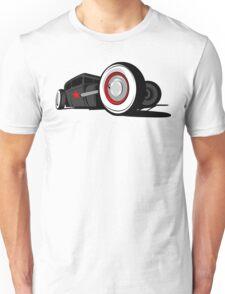 Rat Rod Unisex T-Shirt