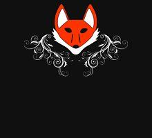 Fox Design Unisex T-Shirt