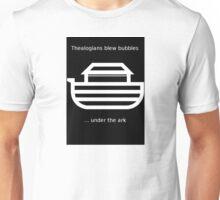 Noahs Ark Unisex T-Shirt