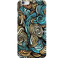 Artistic Phone Case iPhone Case/Skin