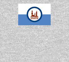 Flag of Cairo  Unisex T-Shirt