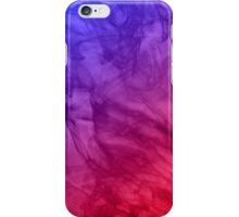 Marble Fade - CSGO skin iPhone Case/Skin