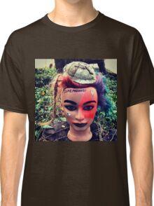 ilovemakonnen - Makonnen Doll   JAKKOUTTHEBXX  Classic T-Shirt