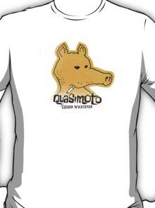 QUASIMOTO - TShirt T-Shirt