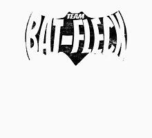 TEAM BATFLECK Unisex T-Shirt