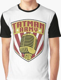 TimtheTatman Graphic T-Shirt