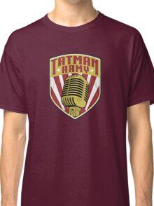 TimtheTatman Classic T-Shirt