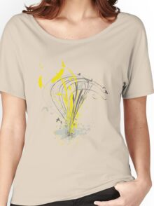 migratory patterns Women's Relaxed Fit T-Shirt