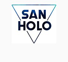 San Holo Cold Unisex T-Shirt