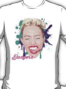 BANGERZ T-Shirt