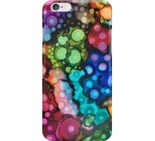 Gum Balls iPhone Case/Skin