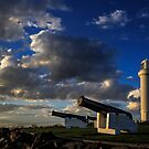 Flagstaff Hill, Wollongong by ThisMoment