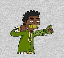 kodak black  Hoodie