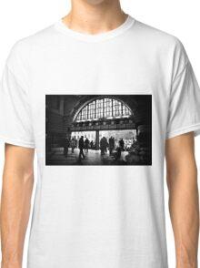 UTC IV Classic T-Shirt