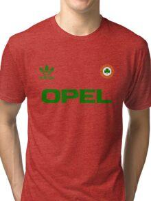 republic  ireland Tri-blend T-Shirt