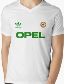 republic  ireland Mens V-Neck T-Shirt