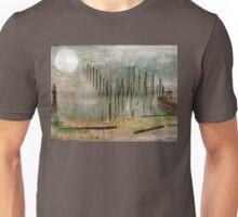 Into the Mist Unisex T-Shirt