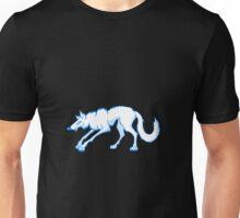 Sly Ol' Dog Unisex T-Shirt