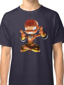 Dhalsim Classic T-Shirt