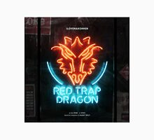 ilovemakonnen - Red Trap Dragon | JAKKOUTTHEBXX  Unisex T-Shirt