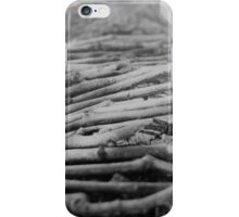 Collection iPhone Case/Skin