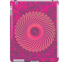 World Camo iPad Case/Skin