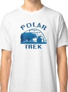 A Cool Polar Trek Classic T-Shirt