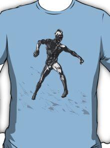 Ultraman A T-Shirt