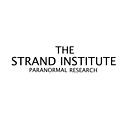 The Strand Institute  by Gina Mieczkowski