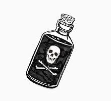 Say Puke Poison Unisex T-Shirt