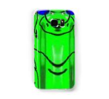 Frankensteins Fellowship Samsung Galaxy Case/Skin