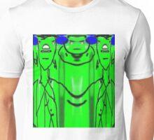 Frankensteins Fellowship Unisex T-Shirt