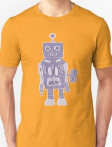 Robot3 T-Shirt