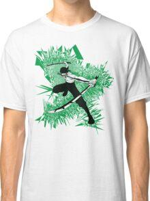 Roranoa Zoro Classic T-Shirt