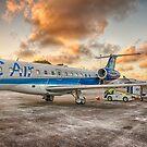 IBC Air by anorth7