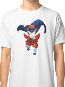 M. Bison Classic T-Shirt
