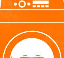 Orange Is The New Black - Quotes [3] Sticker