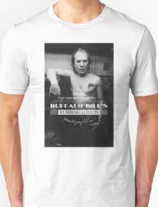 Buffalo Bill's Rubbing Lotion Unisex T-Shirt