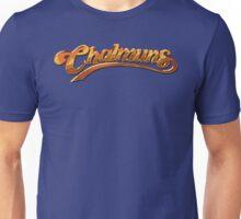 Chalmun's Cantina Unisex T-Shirt