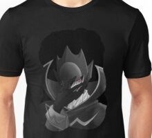 Code Geass Lelouch Lamperouge Unisex T-Shirt