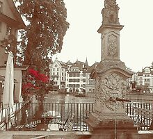 Lucerne by PrivateVices