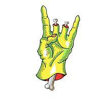 Still Rocking... by TwistedBrother