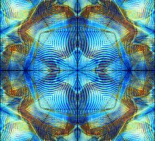 Frequency Resonance Reality by ionclad