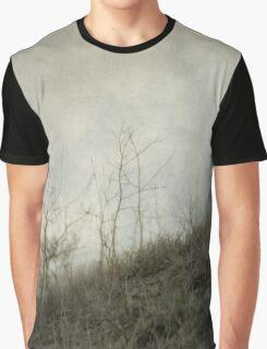 Dream 3 Graphic T-Shirt
