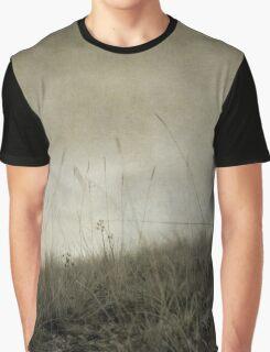 Dream 4 Graphic T-Shirt